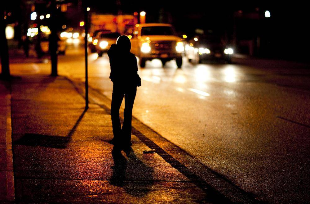 Canada's new prostitution laws: Everything you need to know